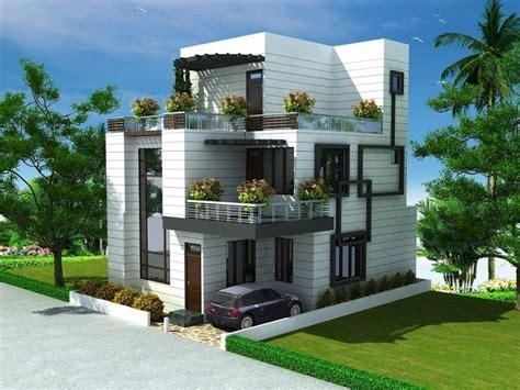 unique 2220 sq feet villa elevation kerala home design inspiring mind blowing designs houses home kerala plans