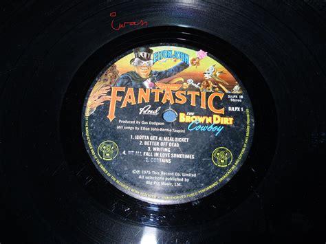 Piring Antik Vintage Zaman Doeloe the vintage elton record piring hitam antik elton driwancybermuseum s