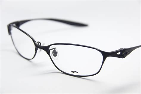 oakley singapore eyewear s for sales oakley bracket 6 1