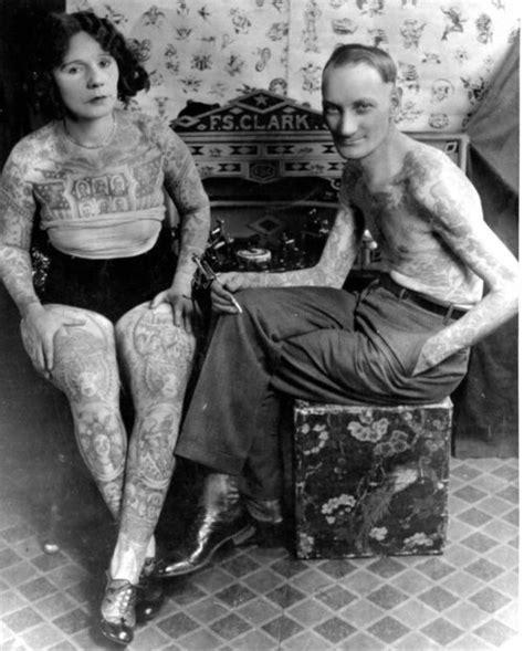 vintage tattoo nyc tattoo cute fashion photography pretty image 467261