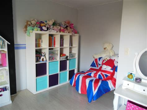 chambre d enfant mixte chambre d enfant mixte photo 3 10 3521504