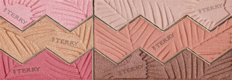 by terry sun designer palettes beautygypsy by terry sun designer palette savannah love the beauty
