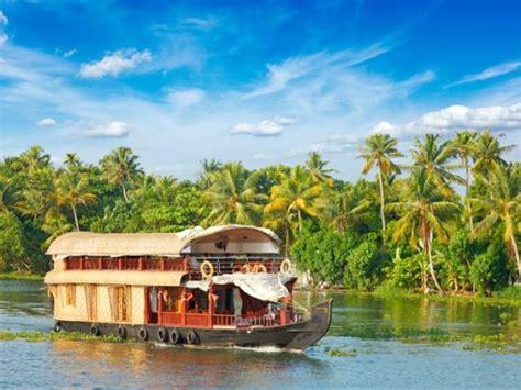 houseboats kochi kerala houseboat cruise picture of iris holidays kochi