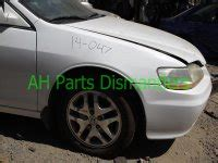buy $18 2002 honda accord canister filter 17315 s84 a02