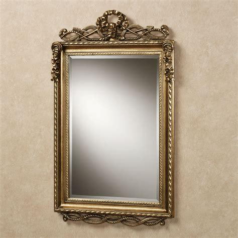 antique vintage wall mirrors doherty house a beautiful