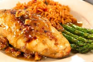 great chicken recipes recipes of chicken on a list