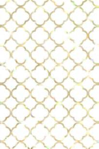 Best Color For A Bathroom - best 25 gold pattern ideas on pinterest gold background gold leaf paintings and gold wallpaper