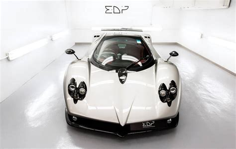 how much is a pagani zonda pagani zonda f specs technical data 25 pictures and 6