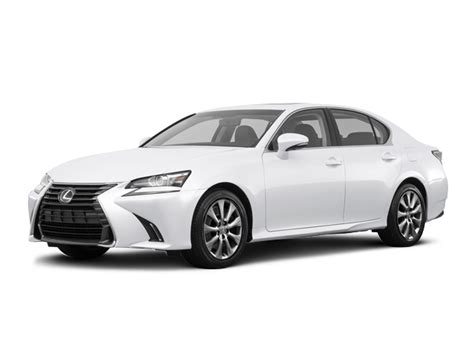 2018 lexus gs350 f sport 2018 lexus gs 350 f sport review price interior mpg