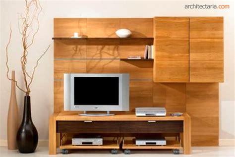 Rak Tv Kayu Mahoni mengenali tipe tipe material kayu untuk furnitur pt