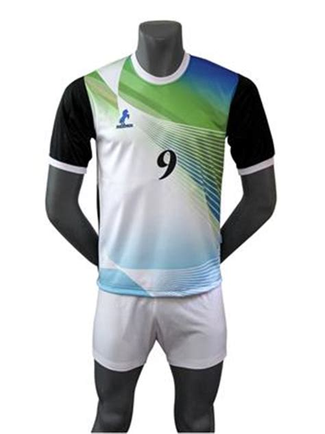 design sports jersey online india reenix sports the ultimate spirit of sports