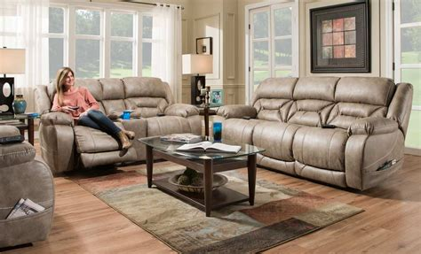 recliner sofas on sale power recliner sofa on sale
