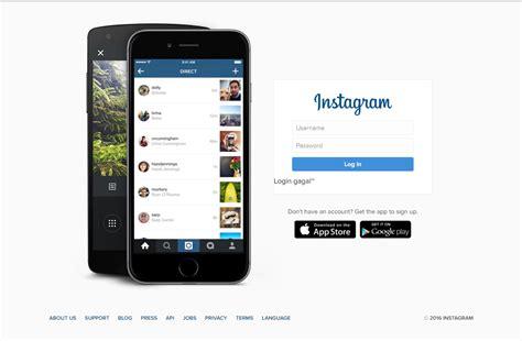 membuat phising instagram script phising instagram true login tanpanama