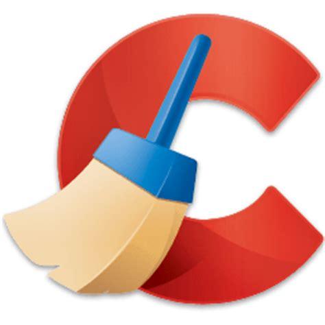 ccleaner logo ccleaner com ccleaner v3 28