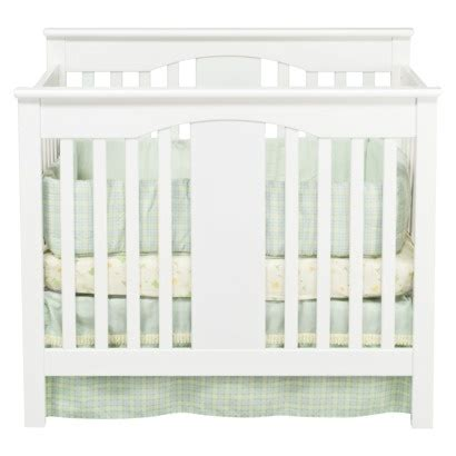 Pinterest Discover And Save Creative Ideas Annabelle Mini Crib White