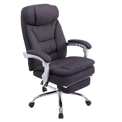 poltrone per ufficio poltrona ufficio reclinabile