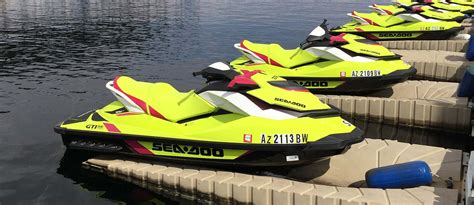 power boat rentals on lake powell lake powell boat rentals dreamkatchers lake powell b b