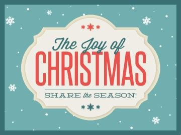 joy  christmas ministry powerpoint christmas powerpoints