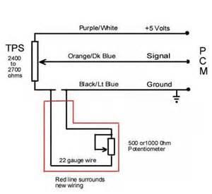 dc motor potentiometer wiring diagram get free image about wiring diagram
