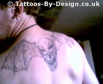 tattoo pain worth it 3 hours of pain is worth it tattoo