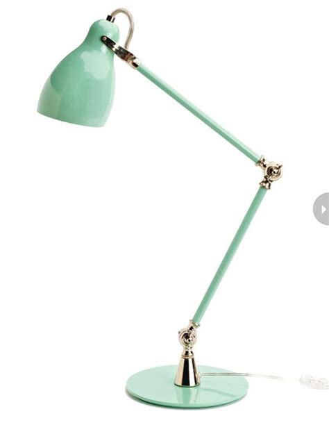 seafoam green desk colour night stands style and metals