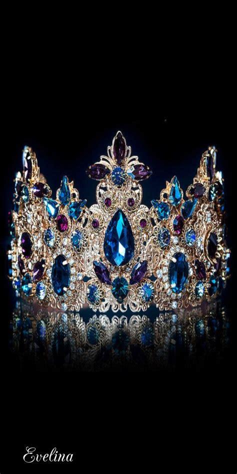crown jewels tiara www pixshark com images galleries