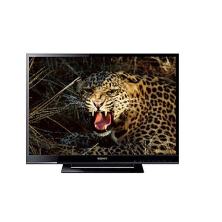 Sony Bravia Led Tv 32 Inch Klv 32ex330 sony bravia direct 32 inches led tv klv 32ex330 price specification features sony tv on
