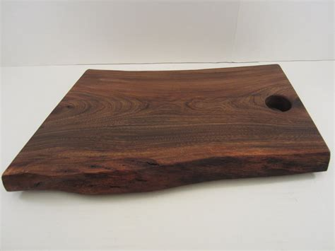 initiation   cutting board group  edge