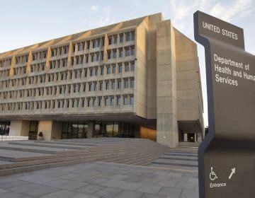 Belmont Hospital Detox Unit by Construction Begins On New Belmont Behavioral S New Psych