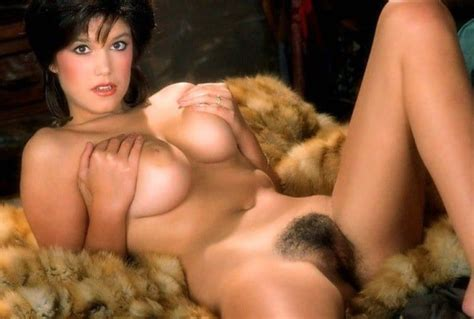 Playboy Playmate Justine Greiner Pussy Xxx Pics Fun Hot Pic