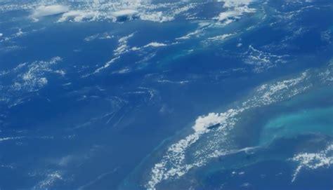 imagenes 4k de la tierra nasa la belleza de la tierra vista en 4k desde el espacio