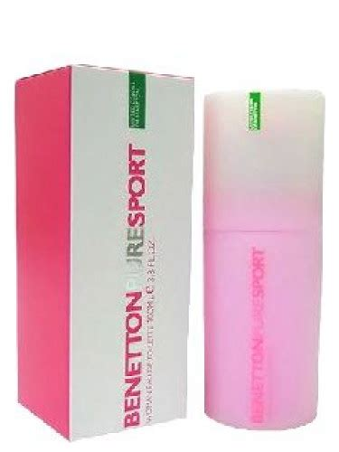 Benetton Sport Cologne For benetton sport benetton perfume a fragrance