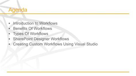 sharepoint workflow best practices sharepoint workflow best practices