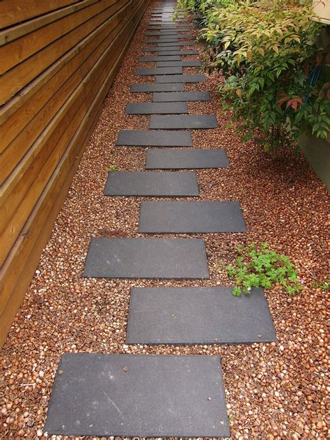 Pathway Ideas | walkway designs for your home 2015 ideas for walkway