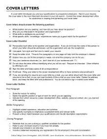 College Admissions Officer Cover Letter Admissions Counselor Cover Letter Professional Cover Letter