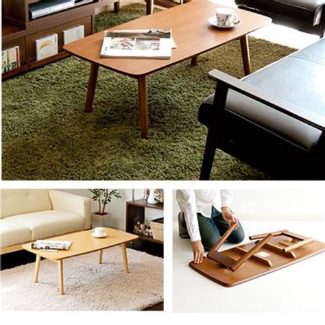 best 20 muji style ideas on muji furniture