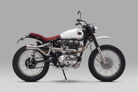 best royal enfield the best royal enfield customs we ve seen this year columnm