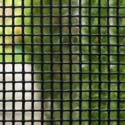 mesh home depot peak products hardware mesh 36 inches x 15 black