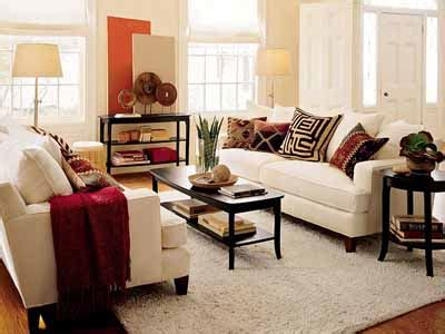 red black and white living room decor room decorating black n white room design ideas neutral modern interior