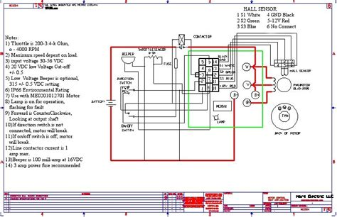 mars 50354 transformer wiring diagram transformer