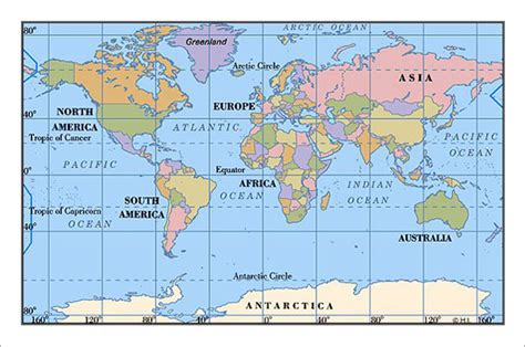 lat map flat globe map printable images