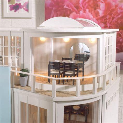 malibu beach house dolls house the dolls house emporium malibu beach house kit