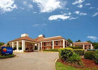 comfort suites kingsland ga comfort inn kingsland saint marys deals see hotel