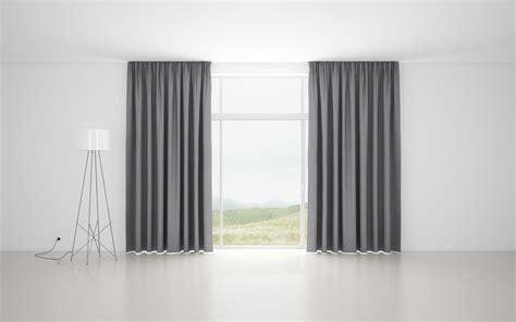 kvadrat curtains nightfalls 103 curtain fabrics from kvadrat architonic
