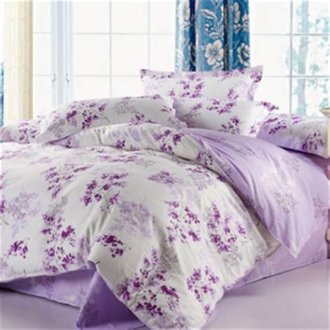 purple pattern comforter home furniture interior designs page 29 cheap full
