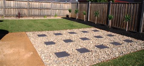 backyard design ideas australia backyard gardens landscaping affordable scapes