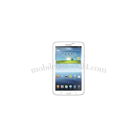 Samsung Tab 3 T311 unlock samsung galaxy tab 3 8 inch sm t311