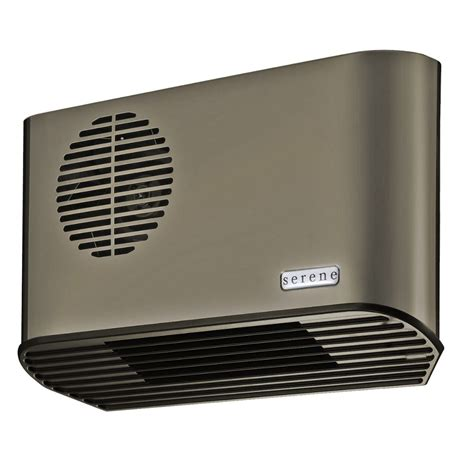 bathroom exhaust fan with heater bathroom fan with heater 28 images bathroom exhaust