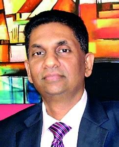 Mba For Executives Lsc by Bsc Colombo A Leader In Management Education The