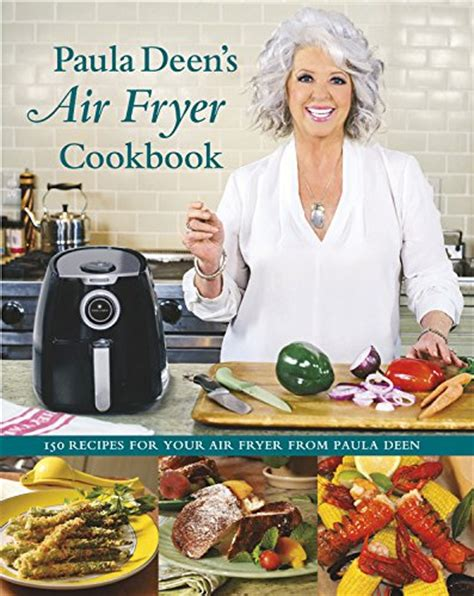 air fryer cookbook the best cookbook with incredibly simple and easy to make air fryer recipes to with friends and family picture cookbook books best air fryer cookbooks 2017 airfryers net